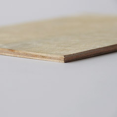5mm胶合板