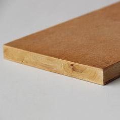 大芯板(细木工板)